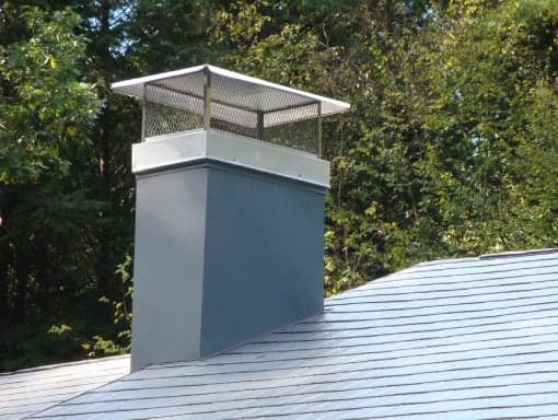 chimney-cap-2-chimney-savers-vt