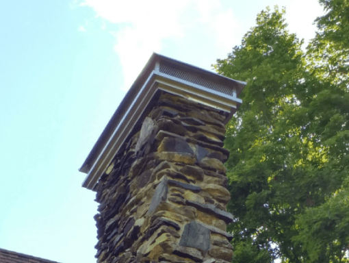chimney-cap-installation-01-chimney-savers-vermont