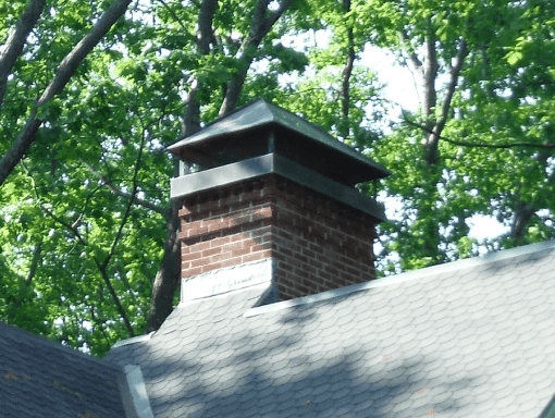 chimney-cap-installation-02-chimney-savers-vermont