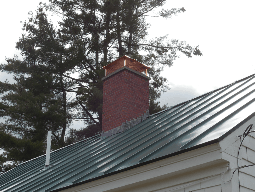 chimney-cap-installation-04-chimney-savers-vermont