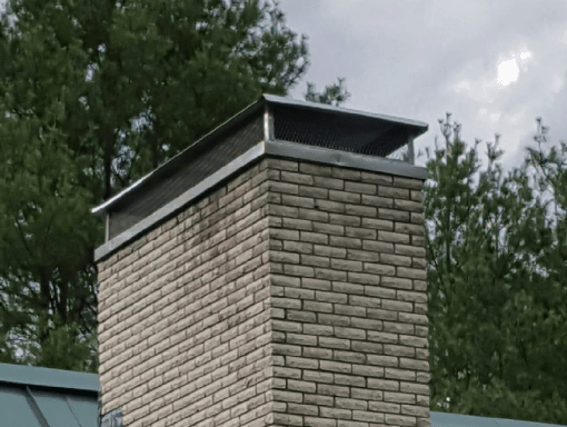 chimney-cap-installation-05-chimney-savers-vt
