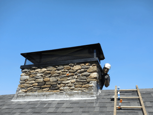 chimney-cap-installation-06-chimney-savers-vermont