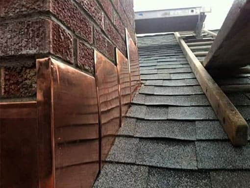 chimney-flashing-repair-07-chimney-savers-vt