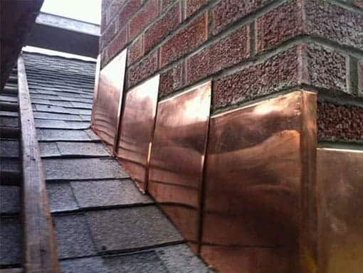 chimney-flashing-repair-08-chimney-savers-vt