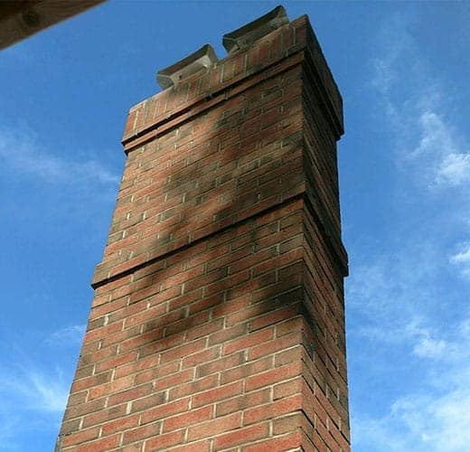 chimney-rebuilds-05-chimney-savers-vt-nh