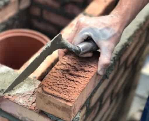 chimney-savers-vt-chimney-repair-3