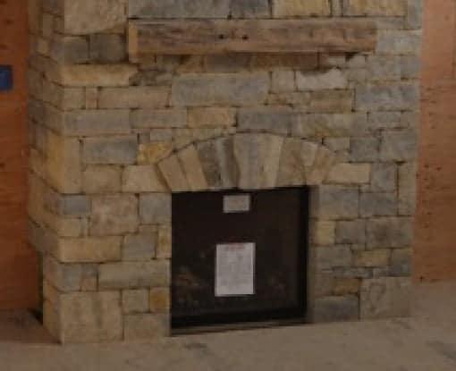 chimney-savers-vt-chimney-repair-8