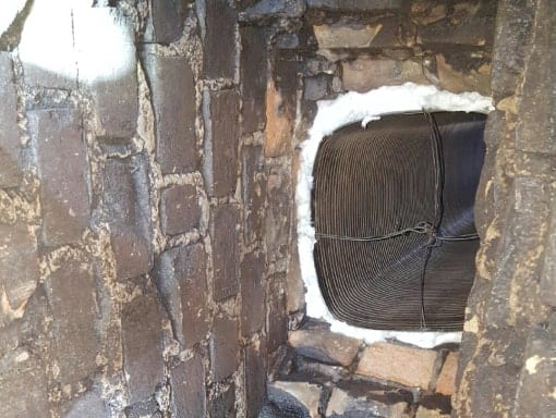 chimney-savers-vt-fireplace-repair-2