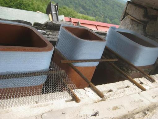 crown-repair-2-chimney-savers-vt