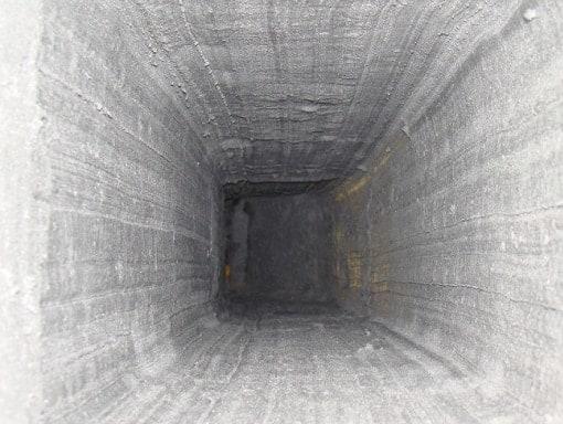 heatshield-liner-1-chimney-savers
