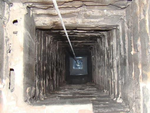 heatshield-liner-1b-chimney-savers