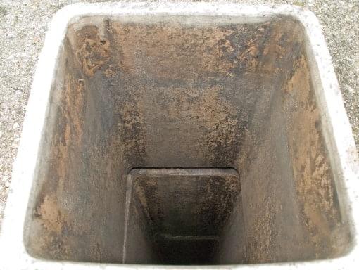 heatshield-liner-2b-chimney-savers