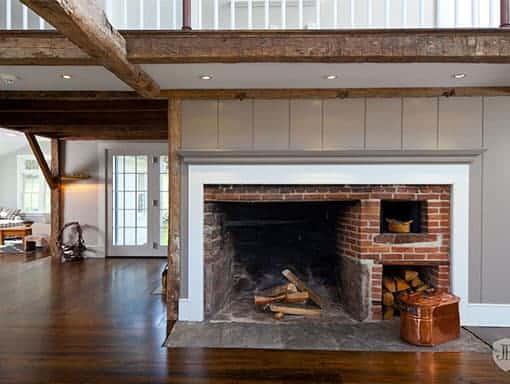 historic-chimney-restoration-chimney-savers-vt-nh