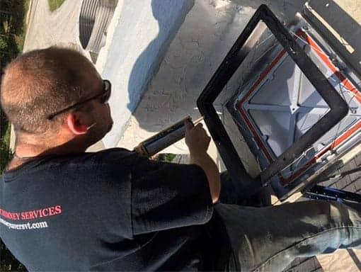 lock-top-damper-03-chimney-savers-vt