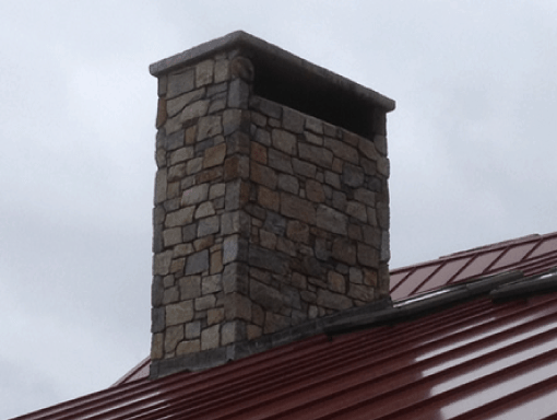 masonry-heaters-07-chimney-savers-vermont