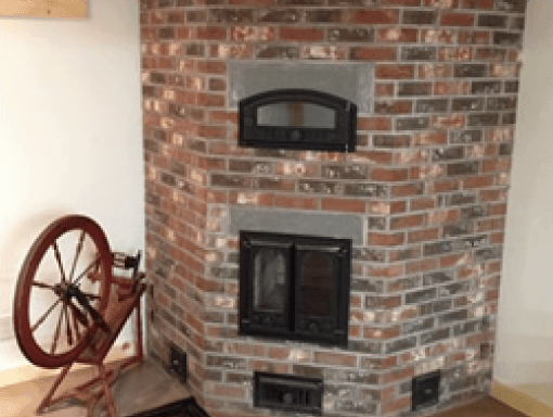 masonry-heaters-08-chimney-savers-vermont