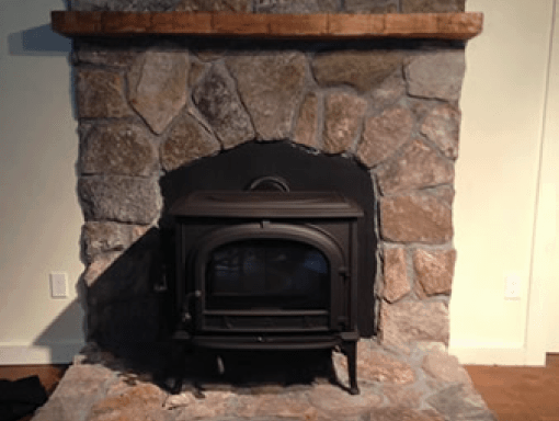masonry-heaters-09-chimney-savers-vermont
