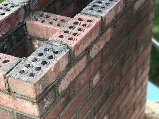new-chimney-construction-11-chimney-savers-vt