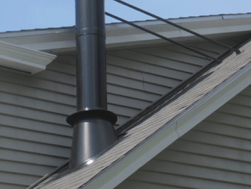 pre-fabricated-chimney-installation-02-chimney-savers-vermont