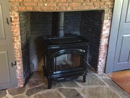 pre-fabricated-chimney-installation-20-chimney-savers-vt