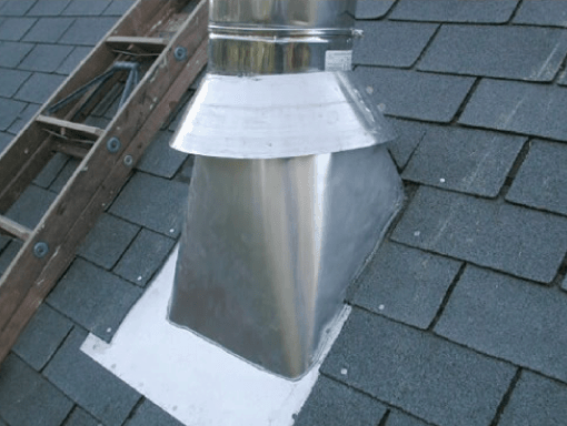 pre-fabricated-chimney-installation-chimney-savers-vermont