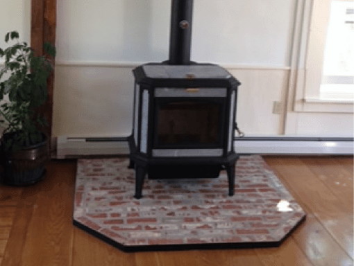 pre-fabricated-stove-installation-07-chimney-savers-vermont