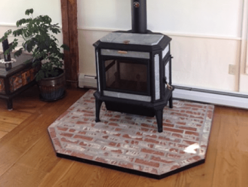 pre-fabricated-stove-installation-08-chimney-savers-vermont
