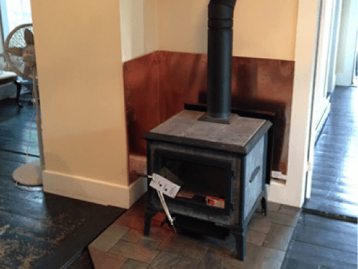 pre-fabricated-stove-installation-09-chimney-savers-vermont