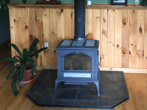 pre-fabricated-stove-installation-16-chimney-savers-vermont