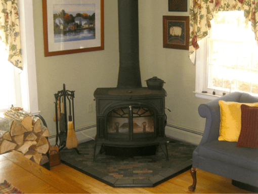 pre-fabricated-stove-installation-chimney-savers-vermont