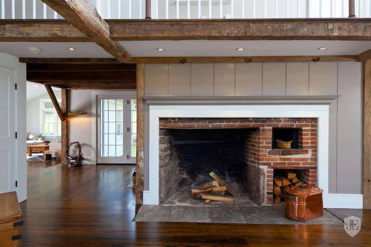 pinterest room living stove simple gas liner awesome on electric mantel fireplace with best wood kitchen chimney ideas