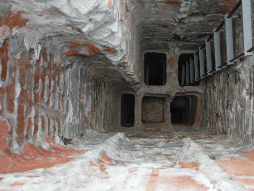 historic-chimney-rebuilding-chimney-savers-vt-02