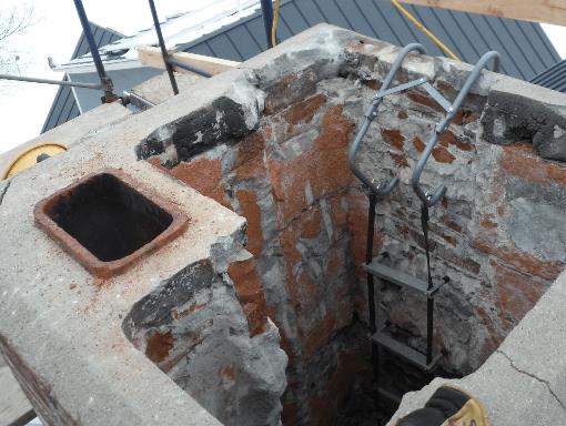 historic-chimney-rebuilding-chimney-savers-vt-03